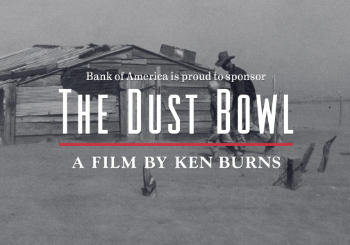 BofA - Dustbowl - SCREEN